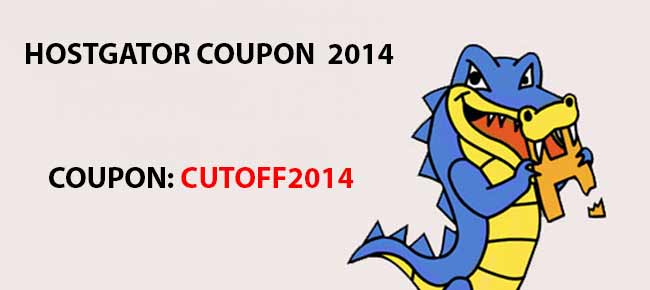 hostgator-coupon-2014